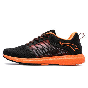 light-running-shoes-6