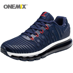 men-trail-trainers-1