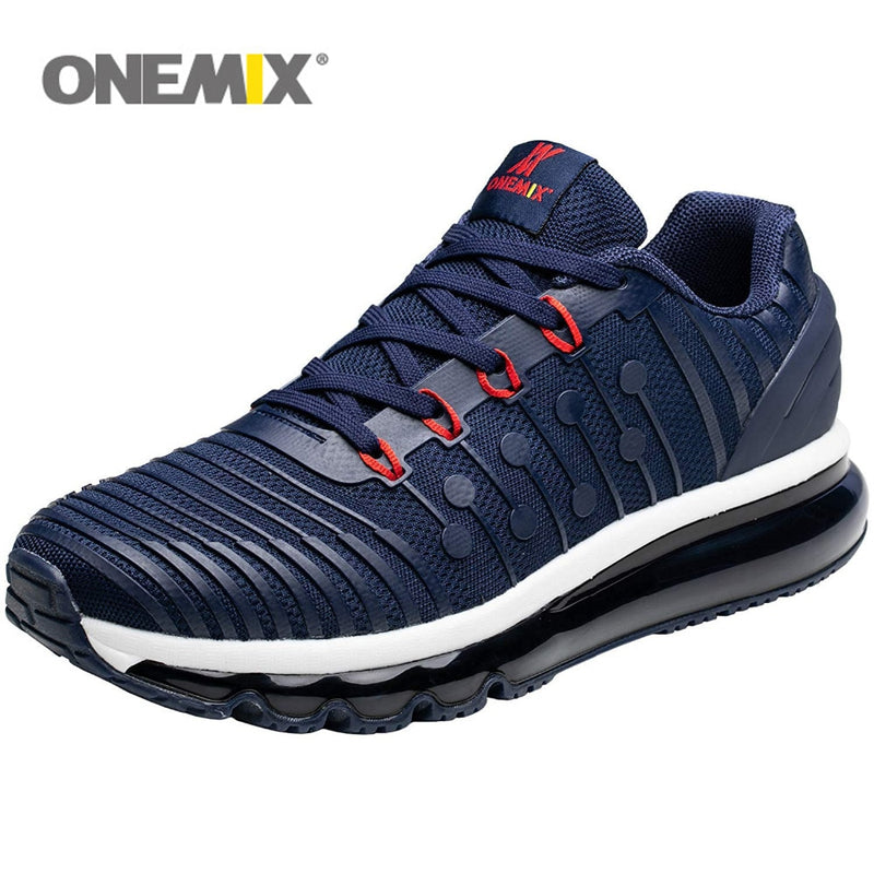 men's-running-shoes-1
