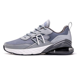air-running-shoes-2