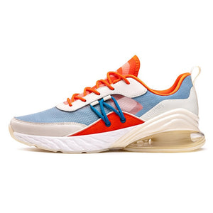 air-running-shoes-3