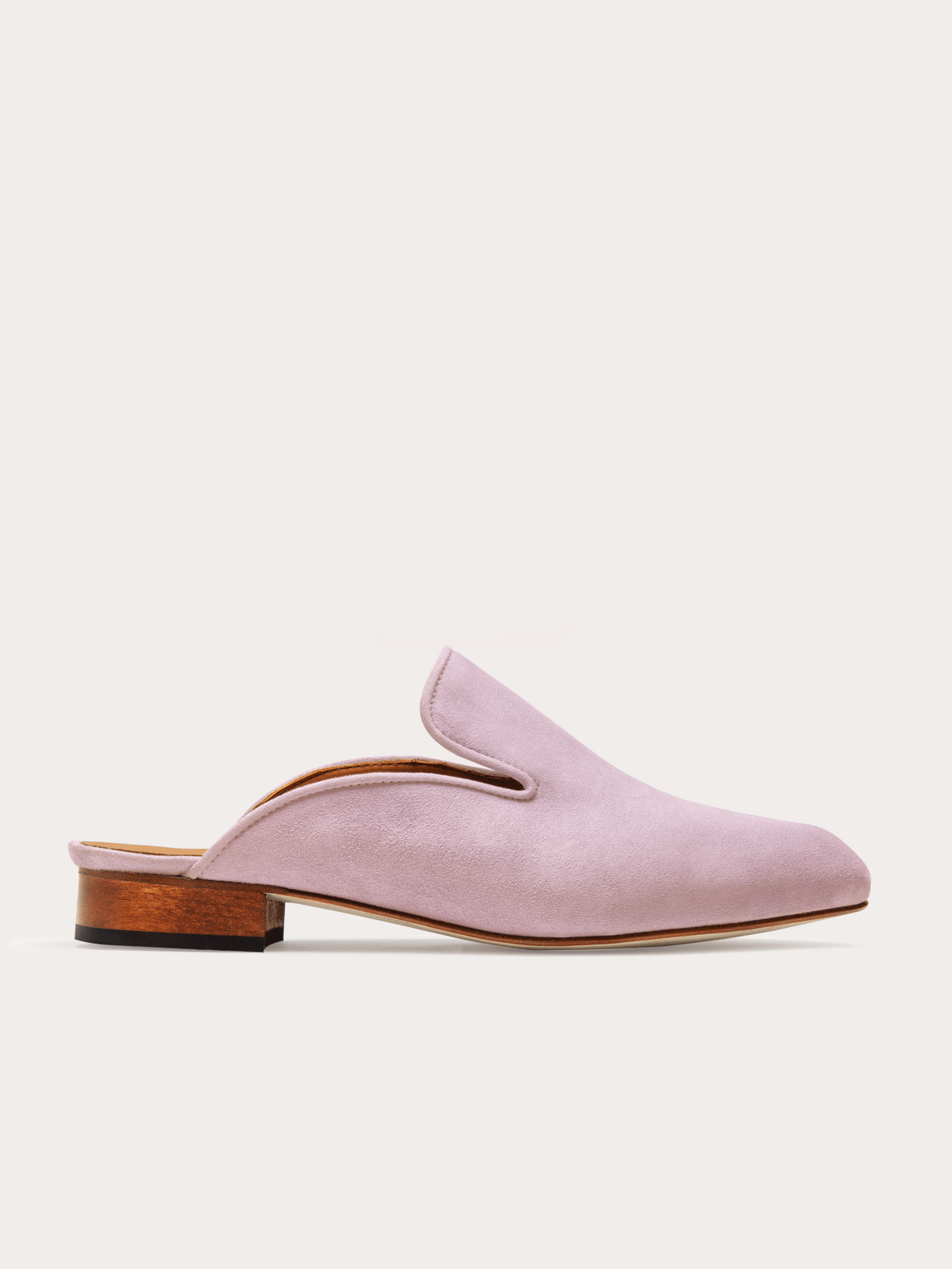 The Tilda Slide in Lilac