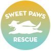 Sweet Paws Rescue