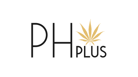 Pure Hemp Plus