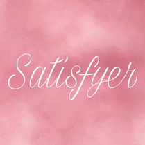 Satisfyer Collection