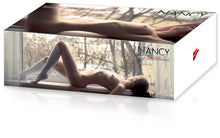 Load image into Gallery viewer, Nancy Love Doll - Top Drawer Essentials