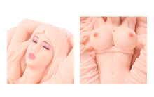 Load image into Gallery viewer, Mini Erica Love Doll - Top Drawer Essentials