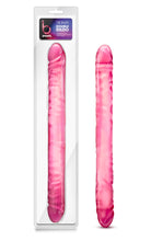 Load image into Gallery viewer, B Yours Double Dildo - 18inch - Top Drawer Essentials