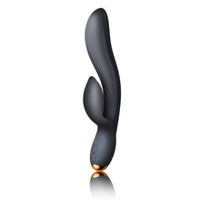 Load image into Gallery viewer, Regala Rabbit Vibrator - Top Drawer Essentials