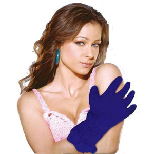 Desire Romantic Touch Massage Glove - Top Drawer Essentials