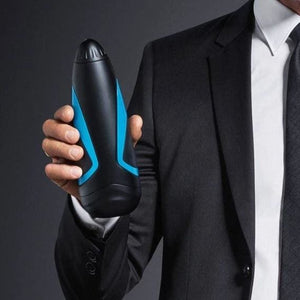 Satisfyer Men (Male Masturbator) - Top Drawer Essentials