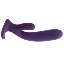 Load image into Gallery viewer, Vedo Wild Rechargeable Rabbit Vibrator - Top Drawer Essentials