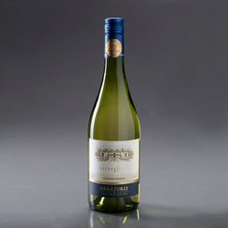 Erraruiz Estate Series Chardonnay 2017 - F3