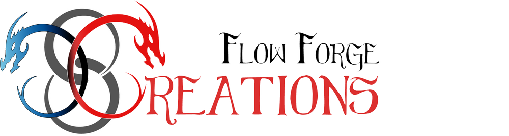 Flow Forge Creations