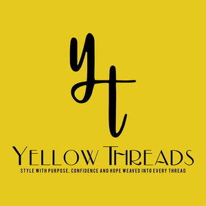 Yellow Threads Co