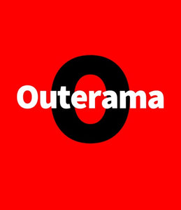 Outerama A Buy Photo Division
