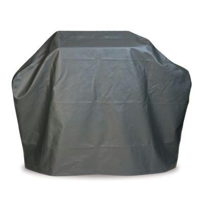Large Grill Cover Black