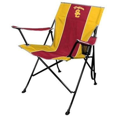NCAA Tailgate Chair SoCal