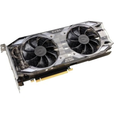 GeForce RTX2080 XC Gaming 8GB
