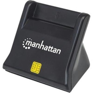 USB SmartSIM Card Reader