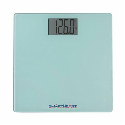 SmartHeart Digital WeightScale