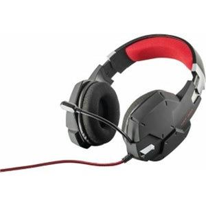 GXT 322 Gmg Headset Black