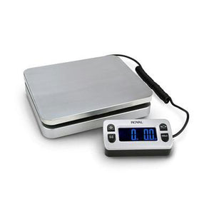 DG110 Digital Shipping Scale