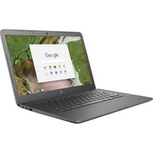 Chromebook 14 G5 8G 32GB