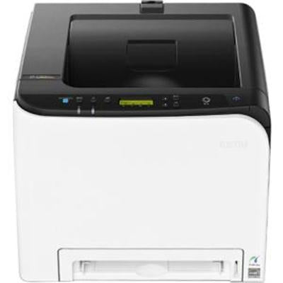 SP C262DNw Color Printer