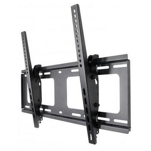 "Univ TV Mount 37"" to 80"
