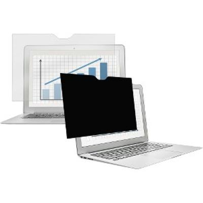 PRIVASCREEN MACBOOK PRO 15
