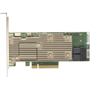 930-8i 2GB Flash PCIe 12G Adpt