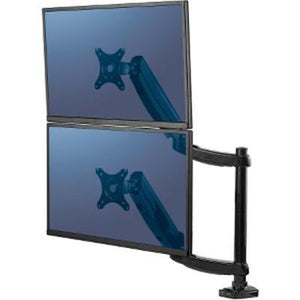 Platinum Series Dual Monitor