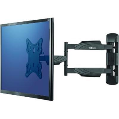 Full Motion TV Wall Mount