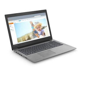 "IP 330 Touch 15.6"" i3 8GB 2TB"