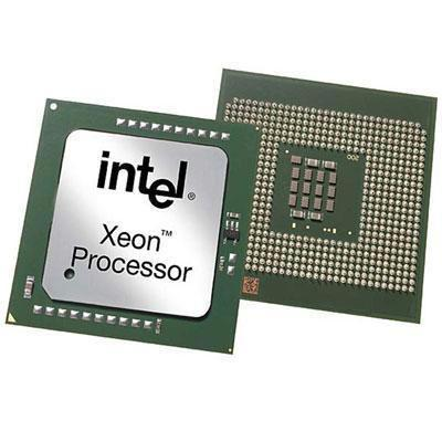Dl360 Gen10 Xeon-g 6132 Kit