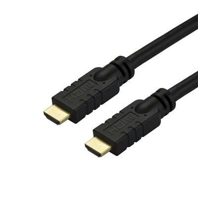 10m CL2 HDMI Cable