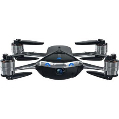 LILY Camera Drone 2017 Gen