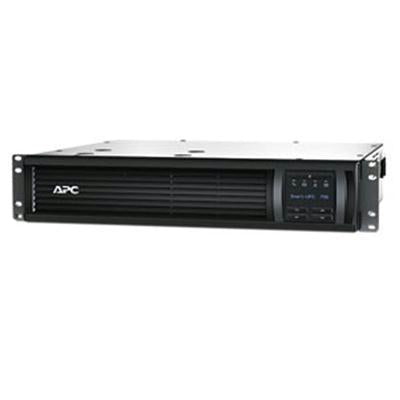 SmartConnect Cloud Enabled UPS
