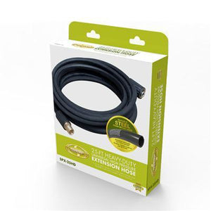 Sun Joe 25'HD Hose for PWasher