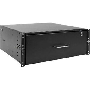 4U Rackmount Storage Drawer