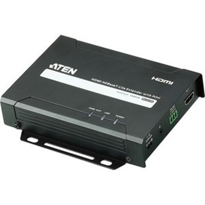 HDMI HDBaseT Lite Ext to 230'