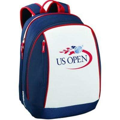 US OPEN Back Pack