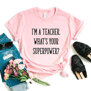SuperShirt