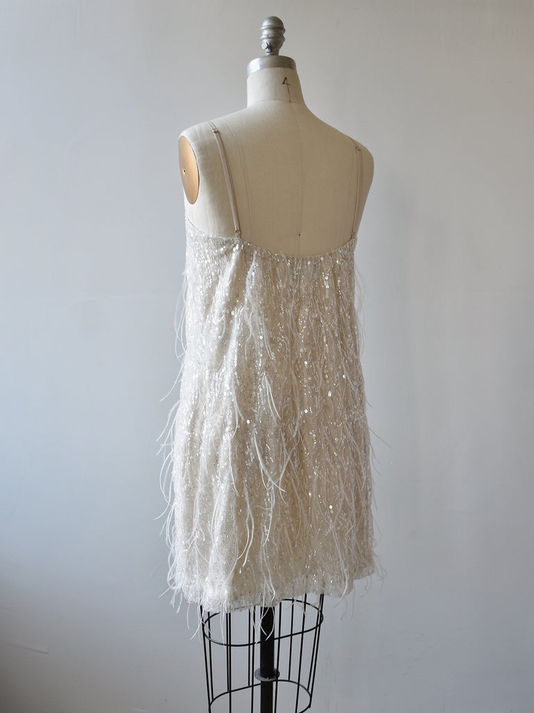 Prosecco Dress