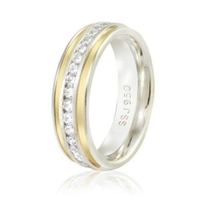 Straight-925-ring-6-mm-with-2-threads-studded-in-the-center