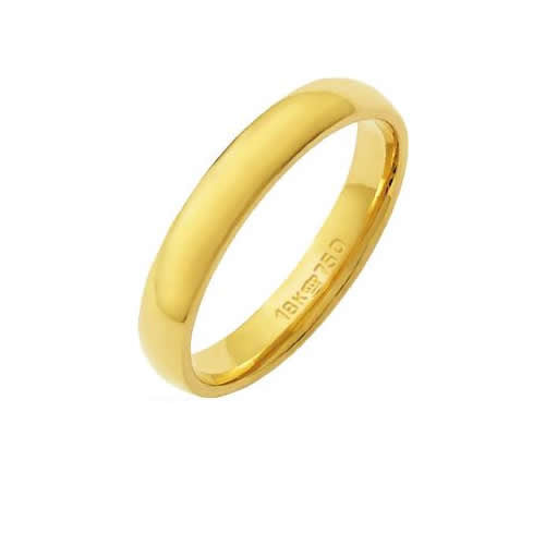 Alliance-Super-Anatomic-18k-Gold-750-Width-3.50mm-Height-1.50mm