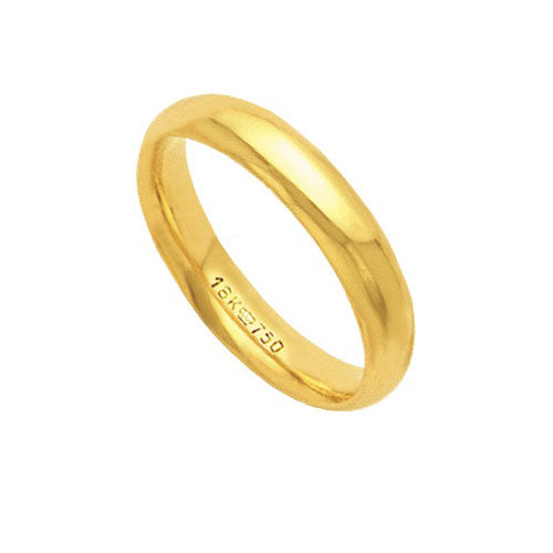 Anatomical-Alliance-Gold-18k-750-Width-3.90mm-Height-1.80mm