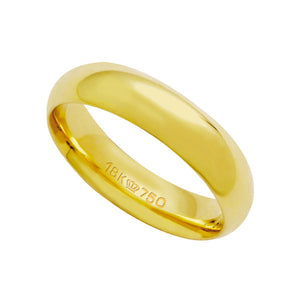 Anatomical-Alliance-Light-18k-Gold-750-Width-5.00mm-Height-1.80mm