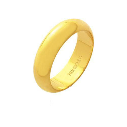 Alliance-Gold-18k-750-Width-6.00mm-Height-2.00mm